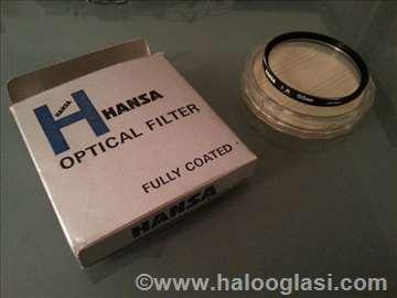 Filter Hansa
