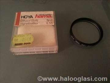 Filter Hoya