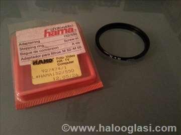 Prsten za filter