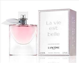 Lancome La vie este belle edp 75ml origi