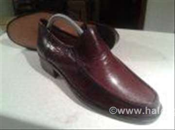 Italijanske cipele MOGO - nove