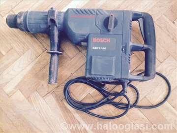 Bosch bušilica