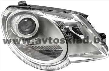 Far VALEO (sa motorom) - VW Eos