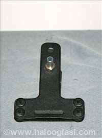 Štipaljka za ručne kamkoredere i fotoaparate
