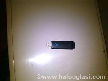 Huawei Mobile internet
