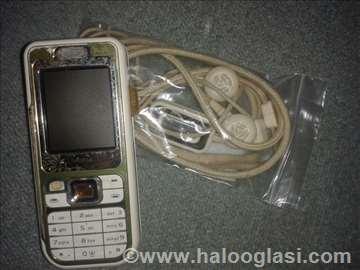 Nokia 7360 i 1100