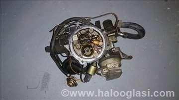 Karburator za Golf 2