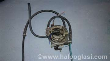 Karburator za Opel Astra