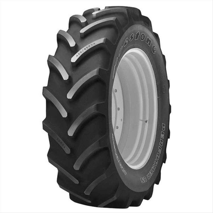 FIRESTONE traktorske gume sve dimenzije (NOVO) | Halo Oglasi