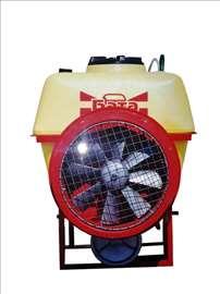 Atomizer nošeni 330-450 litara (novo)