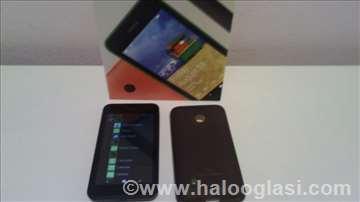 Menjam Nokia Lumia 530 za HTC Cha Cha