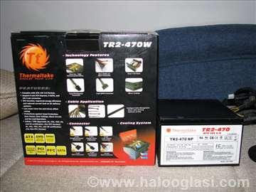 Thermaltake 470W
