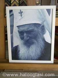 Patrijarh Pavle - manji