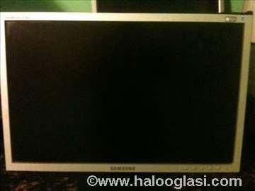 Synsmaster Samsung 920nw