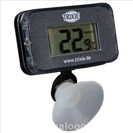 Digitalni termometar 4.5x5.5cm