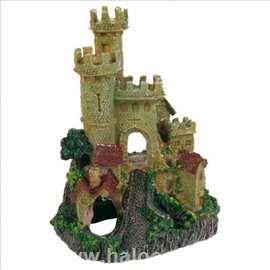 Dvorac 17cm