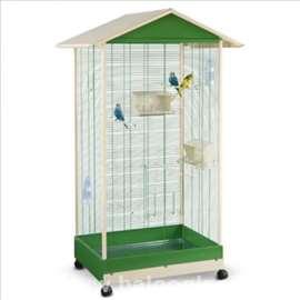 Kavez za ptice Pervinca