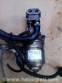 Selespeed pumpa Alfa