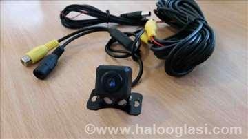 Parking kamera univerzalna - model br.3