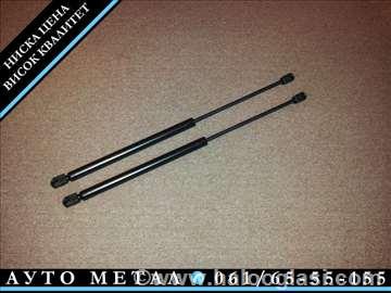 Amortizer gepeka Citroen C5 01-04