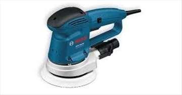 Šlajferica Bosch GEX 150 AC