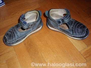 Ciciban sandalice (br. 22)