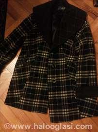 Ženski kaputić/jakna