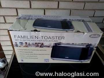 Toster iz Nemačke