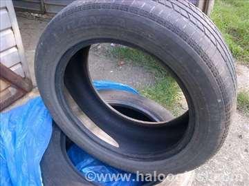 4 letnje gume (205/55/R16 ER30 91V)