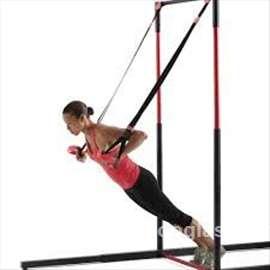 Lifeline Gym XT (trake za vezbanje)