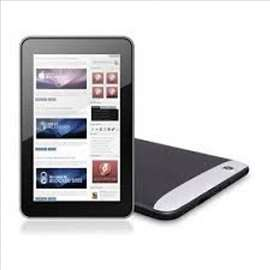 Tablet pc Nextbook M 7000 NBD