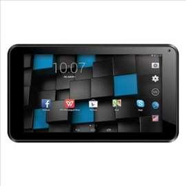 Tablet PC Zeeon X-75 QuadCore,8GB,1GB, GPS