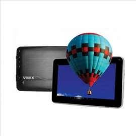 Tablet Vivax TPC-7101