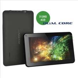 Tablet Zeeon X-72