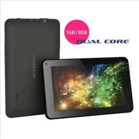 Tablet Zeeon X-72 (8GB 1GB)