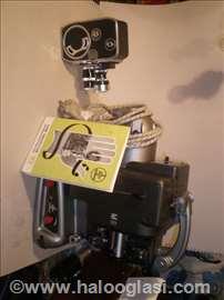 Projektor M8