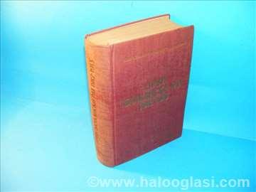 Prvi balkanski rat 1912-1913 grupa autora