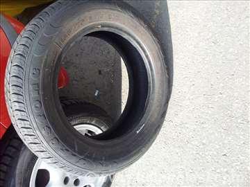Letnja guma 165/70 R14