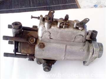 Bosch pumpa za motor IMR 4 cilindra