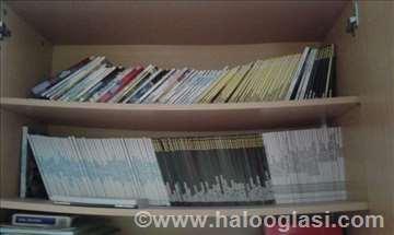 Stripovi - kolekcija 1300 komada