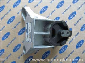 Nosac motora Ford Ka 1.3 (96-08)