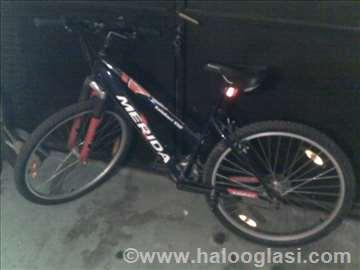 Bicikl 21 brzina Merida Kalahari 550