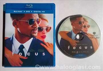 Blu Ray Filmovi