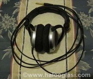 Beyerdynamic dt 440 headphones