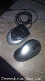 Genius bežični miš u odličnom stanju