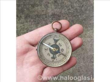Francuski kompas ww1. Morin 9194