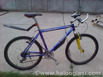 Bicikl Genesis Atlantis ASX menjač XT