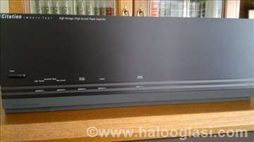 Harman Kardon Citation 24