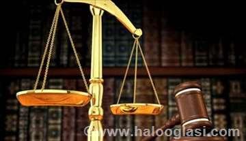 Kompletna pravna usluga