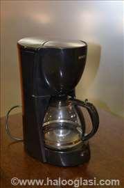 Bosch aparat za filter kafu
